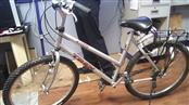 TREK Mountain Bicycle MOUNTAIN TRACK 800